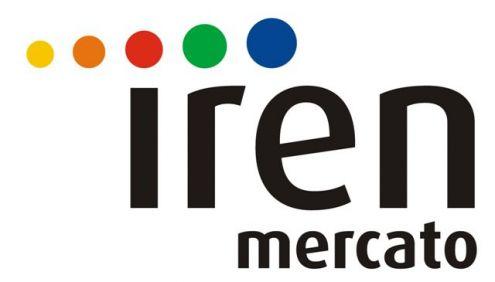 iren-mercato