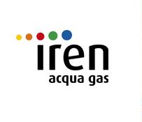 iren_acquagas_
