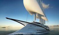registrazione-yacht-offshore