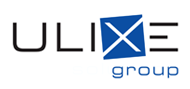 ulixe-group