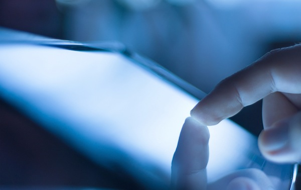 Consulenza-documenti-digitali