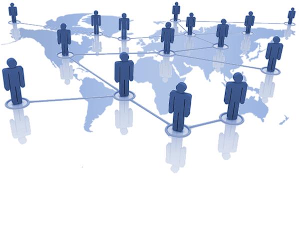 Governo-social-media-aziendali