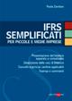 pubblicazioni-paola-zambon-IFRS-semplificati