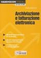 pubblicazioni-paola-zambon-archiviazionie-fatturazione-elettronica