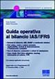 pubblicazioni-paola-zambon-manuale-pratico-bilancio-IAS:IFRS