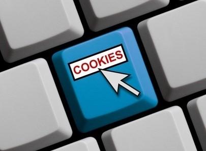 Read more about the article Siti web: entro giugno dovranno essere a norma con i cookie