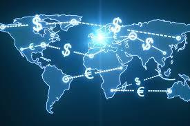 Read more about the article FinTech: la nuova frontiera dei prestiti