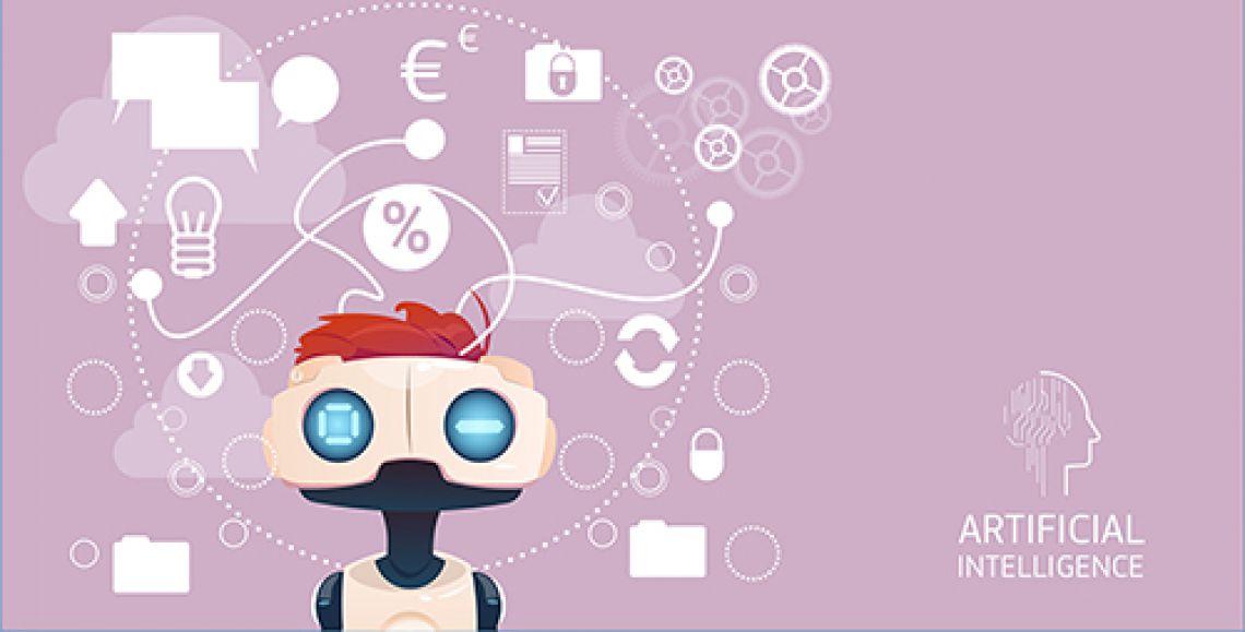 Intelligenza artificiale: la Comunicazione della Commissione Europea